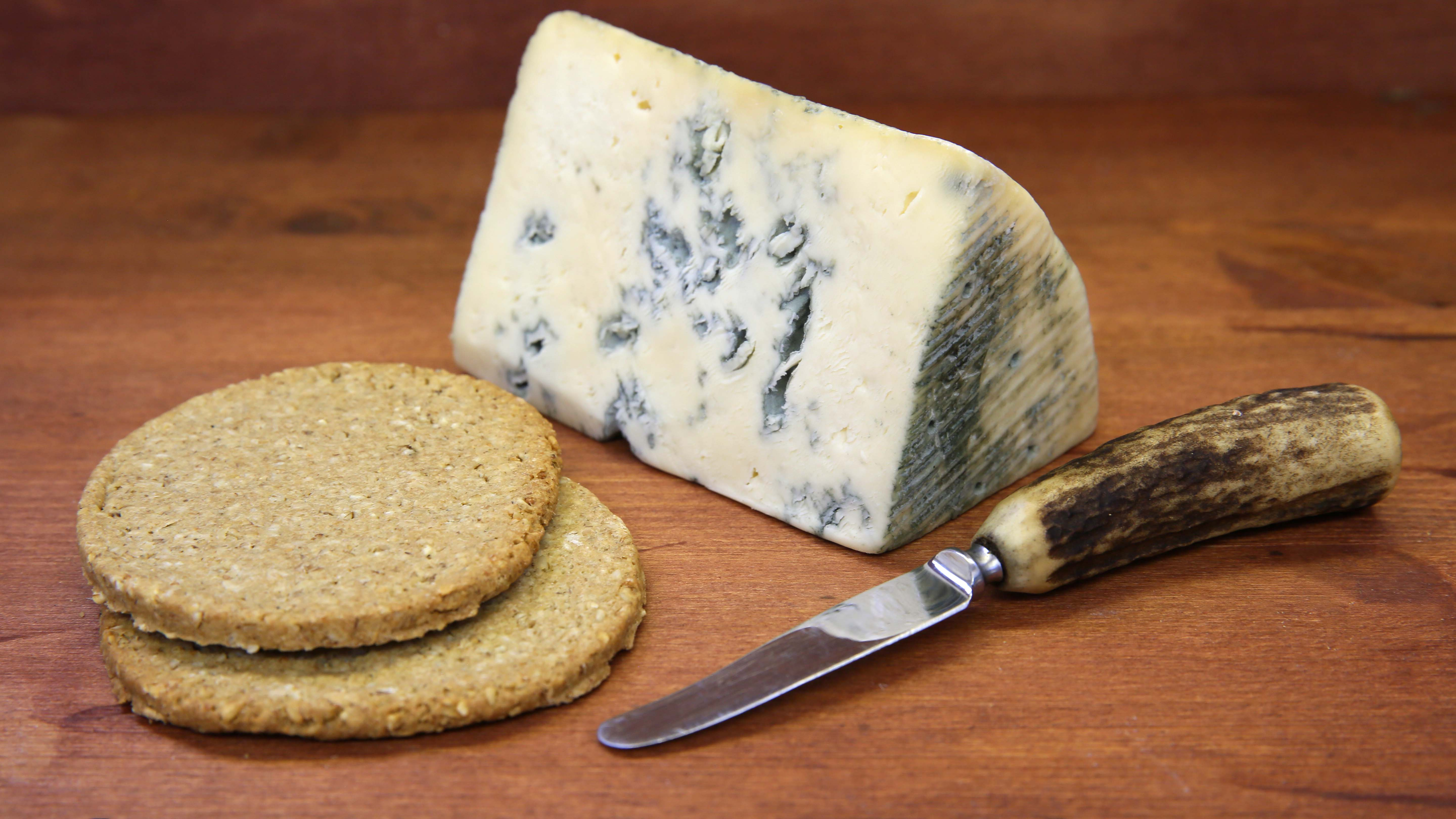 Cashel Soft Blue Cheese